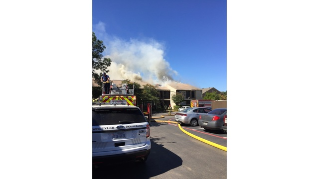 bullard creek apartment fire_1508176475848_27833104_ver1.0_640_360