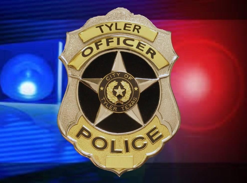 tyler-police