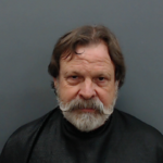 A Guilty Plea in a Fatal DWI Accident