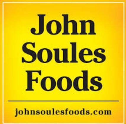 John Soules Foods2
