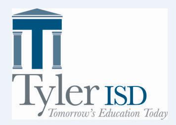TISD_Logo_New