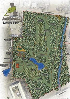 Longview Arboretum