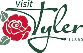 Visit-Tyler-logo