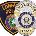 Longview Accident Victim Identified