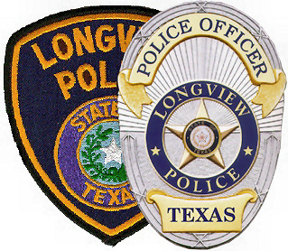 police-longview-shield
