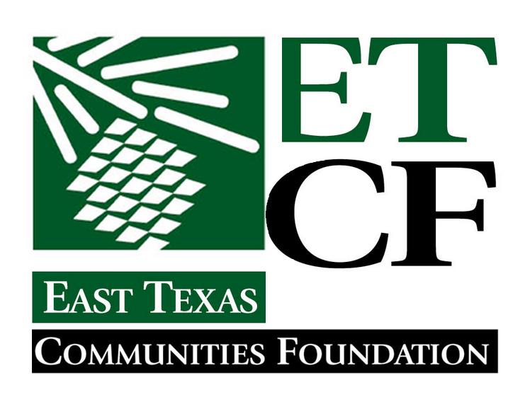 ETcommunitiesfoundation