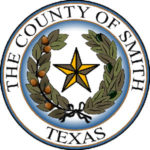 Hazard Mitigation Plan Approved by Smith County