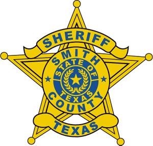 sheriff-smithcounty