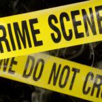 Woman Carjacked at Gunpoint near UT Health Hospital