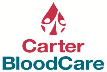 CarterBloodCare