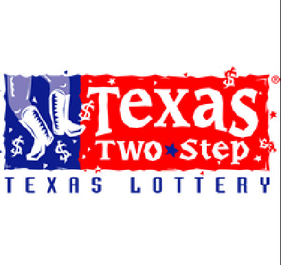 Texas Two Step Lottery