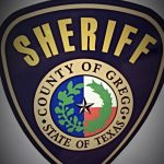 Gregg County Inmate Tests Positive for COVID-19