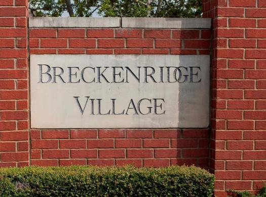 Breckenridge Village