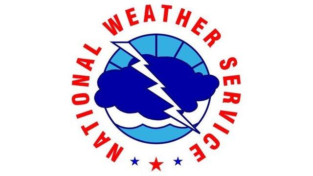 national weather service logo_1558278761333.jpg_88223119_ver1.0_640_360