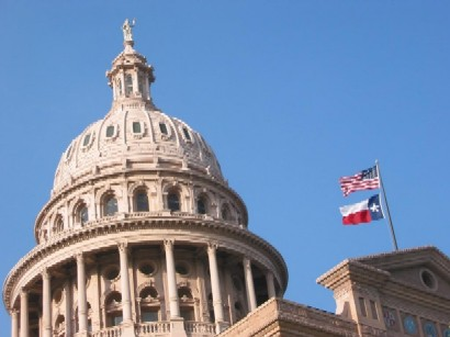 texas-state-capitol-2