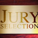 Gregg County cancels upcoming jury duty