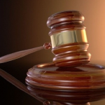 Capital Murder Trial pushed back for Bullard man