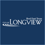 Longview City Offices Closed for MLK Day