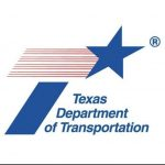 TXDOT Plans for Upcoming Week in Tyler District