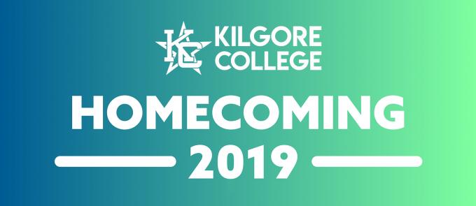 Homecoming-web-header-2019