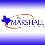 Marshall & Harrison County Define Essential Services