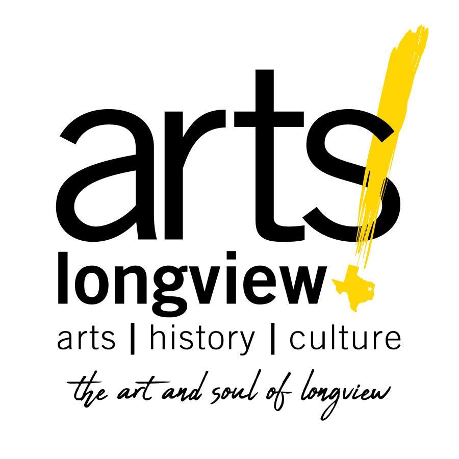 arts!longview