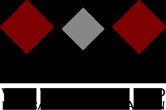 WISDEF-logo-cropped